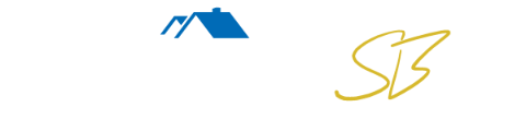Spencer Boettcher Signature Real Estate Utah Logo